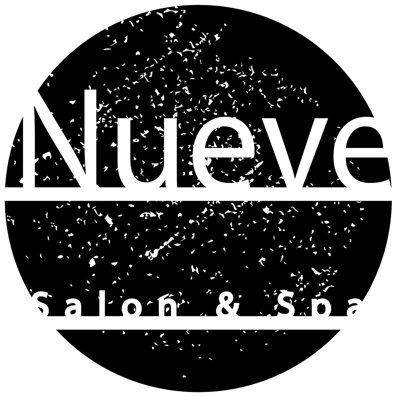 Nueve Salon
